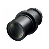 Panasonic ET-ELT23 - Long-Throw-Zoomobjektiv