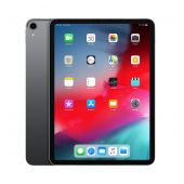 "Apple iPad Pro Wi-Fi 1.000 GB Grau - 11"" Tablet -"