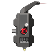 MakerBot Smart Extruder für Replicator Z18