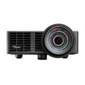 Optoma ML1050ST - DLP-Projektor - WXGA