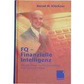 FQ-Finanzielle Intelligenz