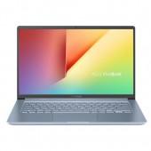 ASUS VivoBook 14 X403FA-EB198 - Core i5 8265U / 1.6 GHz - 16 GB RAM - 512 GB SSD - Endless OS