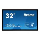 "Iiyama ProLite TF3215MC-B1 - LED-Monitor - 81.3 cm (32"")"