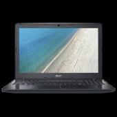 Acer TravelMate P259-MG-78EU 2.5GHz i7-6500U 15.6Zoll 1920 x 1080Pixel Schwarz