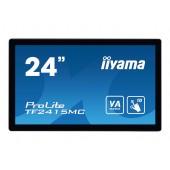"Iiyama ProLite TF2415MC-B2 - LED-Monitor - 60.5 cm (23.8"")"