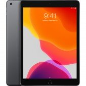 Apple 10.2-inch iPad Wi-Fi - 7. Generation -