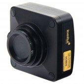 Levenhuk T510 NG Digitalkamera