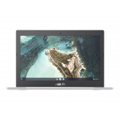 ASUS Chromebook CX1100CNA GJ0035 - Celeron N3350 / 1.1 GHz - Chrome OS - 4 GB RAM - 64 GB eMMC - 29.5