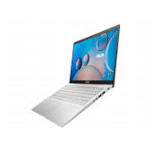 ASUS 15 M515UA-BQ095T - Ryzen 5 5500U / 2.1 GHz - Windows 10 Home - 8 GB RAM - 512 GB SSD NVMe -