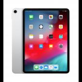 Apple iPad Pro Wi-Fi + Cellular 1.000 GB Silber -