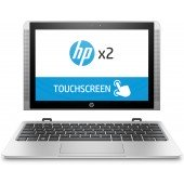 HP x2 210 G2 Detachable-PC (ENERGY STAR)