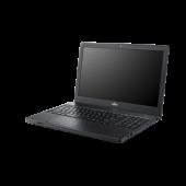 Fujitsu LIFEBOOK A357 Win10Pro HD i5-7200U 8GB 39,6cm 256GBSSD