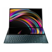 ASUS ZenBook Pro Duo UX581GV-H2050R 15.6 Zoll Windows 10 Pro