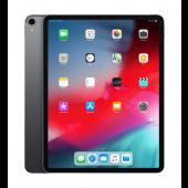 """Apple iPad Pro 1.000 GB Grau - 12,9"""" Tablet - A12X"""