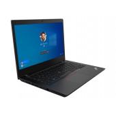 Lenovo ThinkPad L14 Gen 2 20X5 - Ryzen 7 Pro 5850U / 1.9 GHz - Win 10 Pro 64-Bit - 16 GB RAM - 512 GB