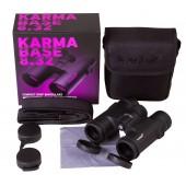 Levenhuk Karma BASE 8x32 Binoculars