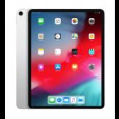 """Apple iPad Pro Wi-Fi 64 GB Silber - 12,9"""" Tablet -"""