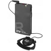JTS TG-10R/1 PLL-Taschenempfänger