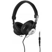 MONACOR MD-480 Stereo-Kopfhörer