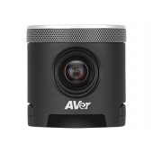 AVerMedia AVer CAM340+ - Konferenzkamera - Farbe - feste Irisblende