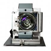 Promethean Projektorlampe - für Promethean UST-P1