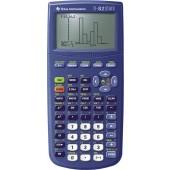 TI-82 STATS - Grafikrechner - GEBRAUCHT