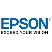 Epson ELPLX01W - Objektiv