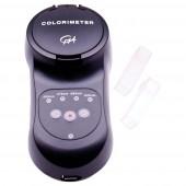 CMA Colorimeter BT29i