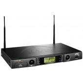 JTS US-903DCPRO/5 2-Kanal-Diversity-UHF-PLL-Empfänger