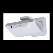 Hitachi CP-TW2505 - LCD-Projektor - interaktiv