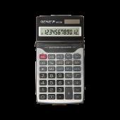 GENIE 84 CSM Taschenrechner 12 stellig