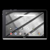 Acer Iconia B3-A50-K19W Tablet Mediatek MT8167B 16 GB Aluminium Android