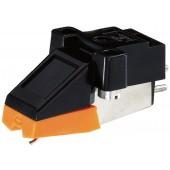MONACOR EN-24 Stereo-Tonabnehmer-Magnetsystem