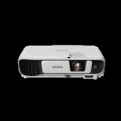 Epson EB-W41 - LCD-Projektor