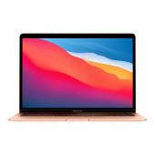 Apple MacBook Air with Retina display - M1 - macOS Big Sur 11.0 - 8 GB RAM - 256 GB SSD - 33.8 cm