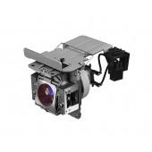 BenQ Projektorlampe - für BenQ SX914