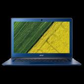 Acer CB 3-431-C6V C 4 I gr CHRO
