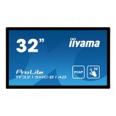 "Iiyama ProLite TF3215MC-B1AG - LED-Monitor - 80 cm (31.5"")"