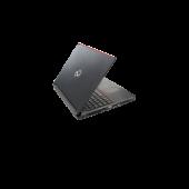 Fujitsu LIFEBOOK E556 Win7Pro FHD i7-6500U 16GB39,6cm 512GBSSD