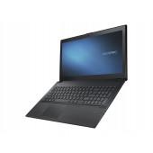 ASUS ASUSPRO P2 P2540FA-DM0754RA - Core i3 10110U / 2.1 GHz - Windows 10 Pro National Academic - 8