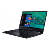 "Acer Swift 1 Pro SF114-32-P494 - 14"" Notebook"