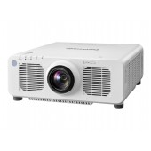 Panasonic PT-RCQ10WEJ - DLP-Projektor - Laserdiode - 10500 lm - WUXGA (1920 x 1200)