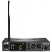 JTS TG-10STX/1 16-Kanal-PLL-Funksender