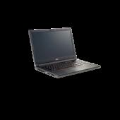 Fujitsu LIFEBOOK E556 Win7Pro FHD i7-6500U 8GB 39,6cm 256GBSSD