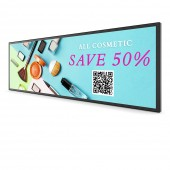 BenQ BH3801 - 38'' LCD-Display - Ultra-Wide