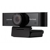 ViewSonic VB CAM 001 - Kamera