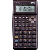 HP-35 S programmierbarer Taschenrechner