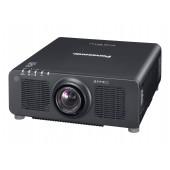 Panasonic PT-RZ120BE - DLP-Projektor - Laserdiode - 12600 lm - WUXGA (1920 x 1200)