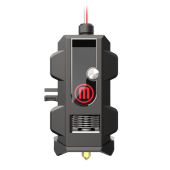 MakerBot Smart Extruder für Replicator(+)/Mini(+)
