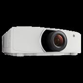 NEC PA803U - LCD-Projektor - WUXGA